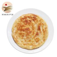 限地区:静益乐源 原味手抓饼 60g*30片