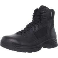 限尺码 : Danner 丹纳 Kinetic GTX 6寸男士工装靴