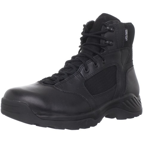限尺码:Danner 丹纳 Kinetic GTX 6寸男士工装靴