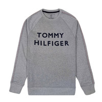 TOMMY HILFIGER 汤米·希尔费格 09T3918 男士卫衣