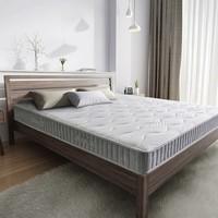 新品发售:SLEEMON 喜临门 新星 3D椰棕弹簧床垫 1.8m床