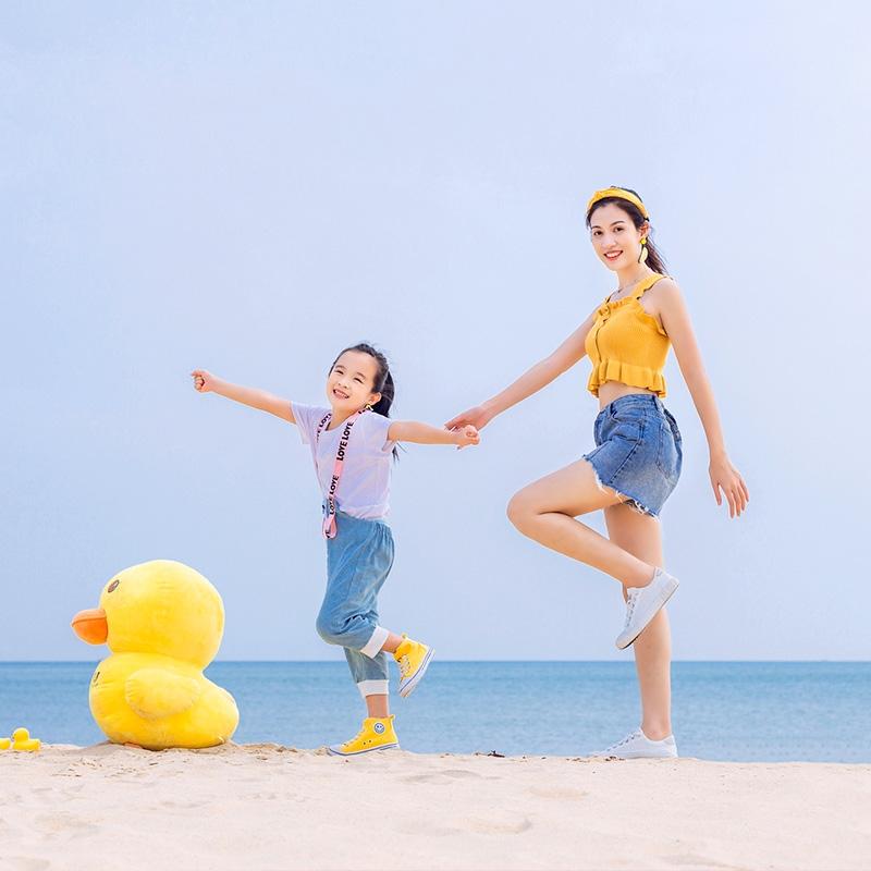 海南万宁神州半岛喜来登度假酒店 豪华房1晚(含三餐+旅拍+玩乐+接送)