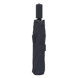 NINETYGO 90分 8骨晴雨伞 标准款 黑色