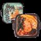 超级白菜日:e饿哩 自热小火锅 310g *3件 19.6元包邮(双重优惠)