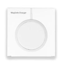 AMOI 夏新 MagSafe 磁吸无线充电器 15W