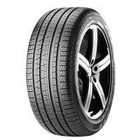 倍耐力(Pirelli)轮胎/汽车轮胎 235/55R19 105V Scorpion Verde All Season LR 原配路虎极光适配/Q5/XC60