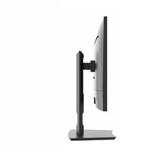 PANDA 熊猫 PE27FA2 27英寸 VA 显示器 (1920×1080 75Hz 99%sRGB)
