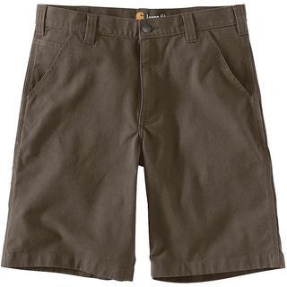 Carhartt 男士宽松耐磨短裤