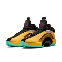 AIR JORDAN XXXV FC PF AJ35 DD3044 男子篮球鞋