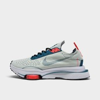 NIKE/耐克Air Zoom-Type运动鞋跑鞋