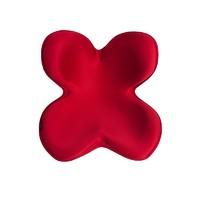 爱姆缇姬(MTG) 矫正舒缓护腰脊椎美臀坐垫 5色可选 黑/红/棕/深红/深棕 防止驼背