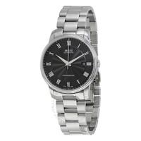 MIDO 美度 Baroncelli III M0104081105300 男士机械腕表