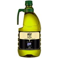 有券的上:DalySol  黛尼 低温压榨一级亚麻籽油  1.8L  +凑单品