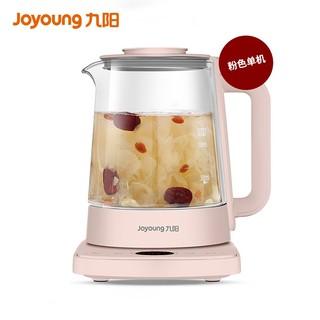Joyoung 九阳 K15-D611 养生壶