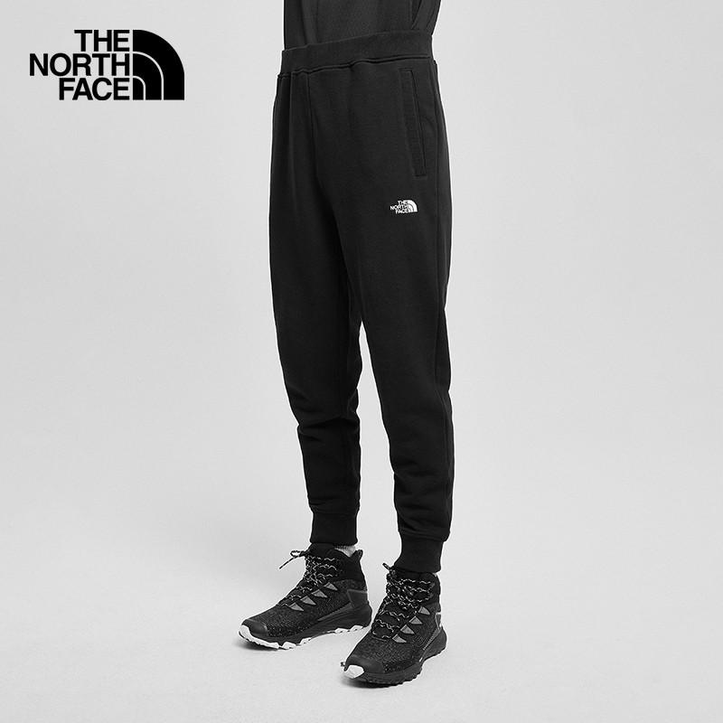 20日0点 : THE NORTH FACE 北面 5B3T 男士户外保暖裤