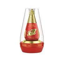 88VIP:LANGJIU 郎酒 53度 红花郎鼠年纪念酒 750ml