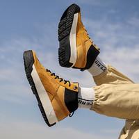 限尺码:PUMA 37055102 彪马 李现同款 男士休闲鞋