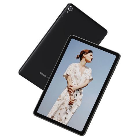 [2020新款] 酷比魔方iPlay40平板八核4G通话学习游戏安卓平板电脑