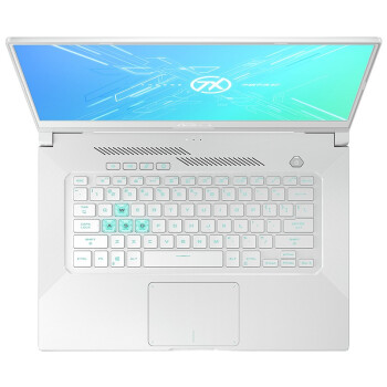 26日22点 : ASUS 华硕 天选air 15.6英寸笔记本电脑(i7-11375H、16GB、1TB、RTX3070、100%sRGB)