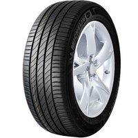 米其林轮胎Michelin汽车轮胎/防爆胎 195/55R16 87V 浩悦 PRIMACY 3ST ZP 适配宝马迷你Mini/Cabrio/奔驰A级