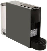 KRUPS Essenza Mini 迷你胶囊咖啡机