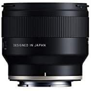 Tamron 35mm f/2.8 Di III OSD M1:2 镜头,适用于索尼全帧/APS-C E-Mount