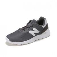 限尺码:new balance 515系列 MS515TXD 男款休闲运动鞋