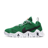 20日0点:NIKE 耐克 AIR BARRAGE LOW 男子运动鞋