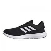 adidas 阿迪达斯 CORERACER 男式跑步鞋