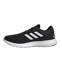adidas 阿迪达斯 CORERACER 男士跑步鞋