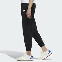 adidas 阿迪达斯 neo M FAVES TP FP7332 男装运动裤