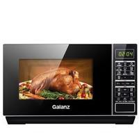 Galanz 格兰仕 G90F23CN3PV-BM1(S2) 微烤一体机 23L