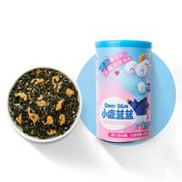 小鹿蓝蓝 拌饭海苔碎 40g 罐装 +凑单品