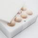 京东PLUS会员:晋村 农家土鸡蛋 20枚 *2件 25.8元包邮(多重优惠)