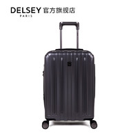 DELSEY 戴乐世 00207183004 轻便拉杆箱 28寸