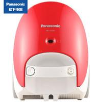 Panasonic 松下 MC-CG321 卧式吸尘器