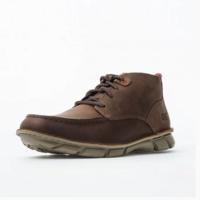CAT 卡特彼勒 P723616I3UDC36 男士休闲皮鞋