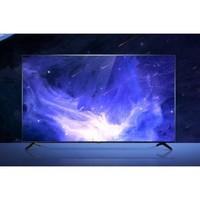 Haier 海尔 LU58G61 4K液晶电视 58英寸