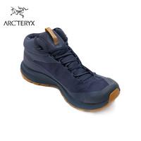 ARC'TERYX 始祖鸟 368802 男士徒步登山鞋