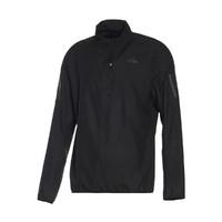 adidas 阿迪达斯 DQ2537 OWN THE RUN JKT 男士夹克运动外套
