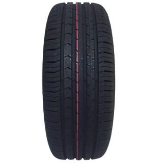 Continental 马牌 CPC5 225/65R17 102H FR 汽车轮胎