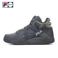 FILA 斐乐 T12M041205F CAGE 男款篮球鞋