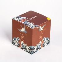 Yu Xian 语闲 古典中国风立体3d便利贴