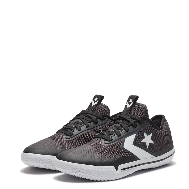 CONVERSE 匡威 ALL STAR PRO BB LEGENDS 167291C 男士篮球鞋
