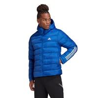 adidas 阿迪达斯 GE6100 男士运动羽绒服