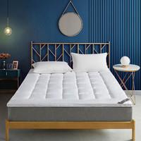 BEYOND 博洋家纺 抑菌全棉立高床垫 常规款 150*200cm