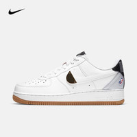 NIKE 耐克 AIR FORCE 1 ′07 LV8 CT2298-100 男子运动鞋