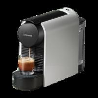小米家咖啡机心想胶囊咖啡机  20bar泵压性能高压萃取