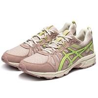 20日0点:ASICS 亚瑟士 GEL-VENTURE 7 MX 男士越野跑鞋
