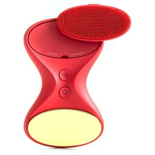 BeGlow TIA 多效声波护肤仪 限量版